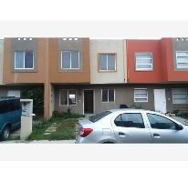 Foto de casa en venta en  , la escondida, tijuana, baja california, 2826086 No. 01