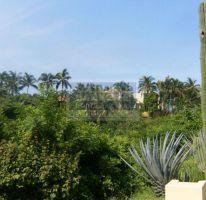 Foto de terreno habitacional en venta en la esmeralda 5, la punta, manzanillo, colima, 1651969 no 01