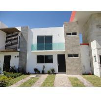 Foto de casa en venta en, la esmeralda, león, guanajuato, 2097852 no 01