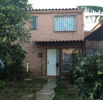 Foto de casa en venta en, la esmeralda, san pablo etla, oaxaca, 2381614 no 01