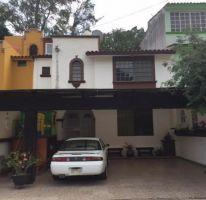 Foto de casa en venta en, la esmeralda, tuxtla gutiérrez, chiapas, 1820156 no 01