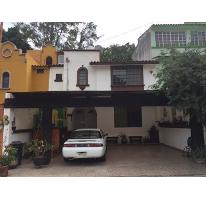 Foto de casa en venta en, la esmeralda, tuxtla gutiérrez, chiapas, 1870696 no 01