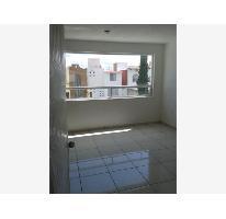 Foto de casa en venta en la esperanza 0, carolina, querétaro, querétaro, 2839965 No. 12