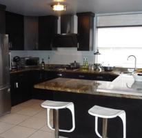 Foto de casa en venta en la esperanza 11409, residencial la esperanza, tijuana, baja california, 0 No. 01