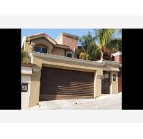 Foto de casa en renta en la esperanza 11494, residencial la esperanza, tijuana, baja california, 2665862 No. 01