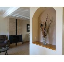Foto de casa en renta en  11494, residencial la esperanza, tijuana, baja california, 2821217 No. 01