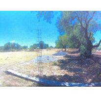 Foto de terreno habitacional en venta en  , la esperanza, colón, querétaro, 2811177 No. 01