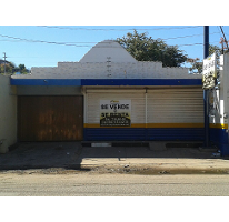 Foto de casa en venta en  , la esperanza, culiacán, sinaloa, 2258530 No. 01