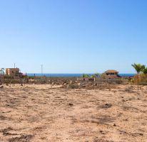 Foto de terreno habitacional en venta en, la esperanza, la paz, baja california sur, 1047855 no 01