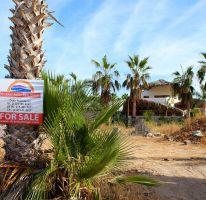 Foto de terreno habitacional en venta en, la esperanza, la paz, baja california sur, 1105577 no 01