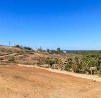 Foto de terreno habitacional en venta en, la esperanza, la paz, baja california sur, 1105775 no 01