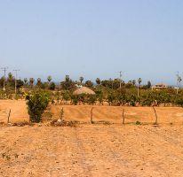 Foto de terreno habitacional en venta en, la esperanza, la paz, baja california sur, 1112827 no 01