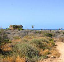 Foto de terreno habitacional en venta en, la esperanza, la paz, baja california sur, 1129823 no 01