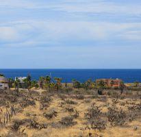 Foto de terreno habitacional en venta en, la esperanza, la paz, baja california sur, 1137199 no 01