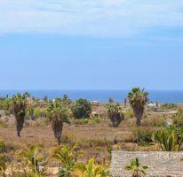 Foto de terreno habitacional en venta en, la esperanza, la paz, baja california sur, 1144445 no 01