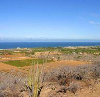 Foto de terreno habitacional en venta en, la esperanza, la paz, baja california sur, 1192689 no 01