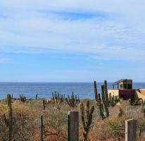 Foto de terreno habitacional en venta en, la esperanza, la paz, baja california sur, 1192961 no 01
