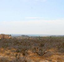 Foto de terreno habitacional en venta en, la esperanza, la paz, baja california sur, 1192983 no 01