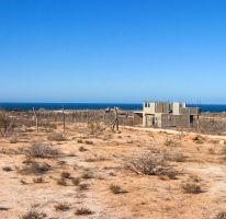 Foto de terreno habitacional en venta en, la esperanza, la paz, baja california sur, 1193141 no 01