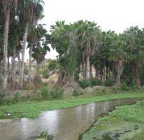 Foto de terreno habitacional en venta en, la esperanza, la paz, baja california sur, 1244353 no 01