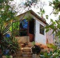 Foto de casa en venta en, la esperanza, la paz, baja california sur, 1729654 no 01