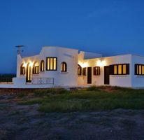 Foto de casa en venta en, la esperanza, la paz, baja california sur, 1739878 no 01