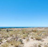 Foto de terreno habitacional en venta en, la esperanza, la paz, baja california sur, 1746974 no 01