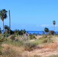 Foto de terreno habitacional en venta en, la esperanza, la paz, baja california sur, 1747004 no 01
