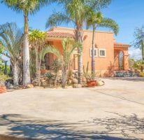 Foto de casa en venta en, la esperanza, la paz, baja california sur, 1747244 no 01