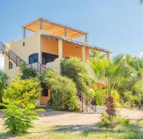 Foto de casa en venta en, la esperanza, la paz, baja california sur, 1748852 no 01