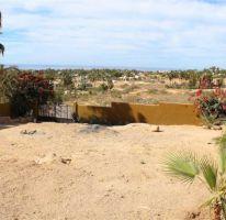 Foto de terreno habitacional en venta en, la esperanza, la paz, baja california sur, 1750592 no 01