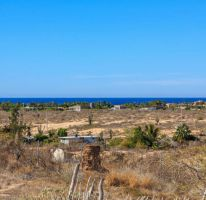 Foto de terreno habitacional en venta en, la esperanza, la paz, baja california sur, 1753988 no 01