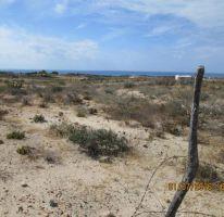 Foto de terreno habitacional en venta en, la esperanza, la paz, baja california sur, 1769886 no 01