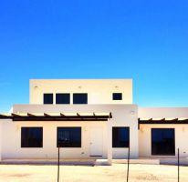 Foto de casa en venta en, la esperanza, la paz, baja california sur, 1814344 no 01
