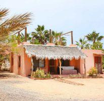 Foto de casa en venta en, la esperanza, la paz, baja california sur, 2043504 no 01