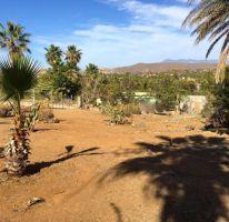 Foto de terreno habitacional en venta en, la esperanza, la paz, baja california sur, 2207202 no 01