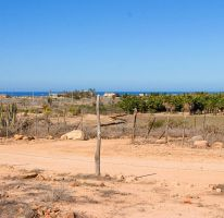 Foto de terreno habitacional en venta en, la esperanza, la paz, baja california sur, 2235594 no 01