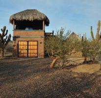 Foto de terreno habitacional en venta en, la esperanza, la paz, baja california sur, 2236390 no 01