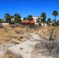 Foto de terreno habitacional en venta en, la esperanza, la paz, baja california sur, 2347818 no 01