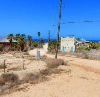 Foto de terreno habitacional en venta en, la esperanza, la paz, baja california sur, 2349416 no 01