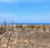 Foto de terreno habitacional en venta en, la esperanza, la paz, baja california sur, 2353692 no 01