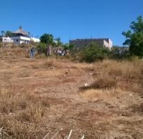 Foto de terreno habitacional en venta en, la esperanza, la paz, baja california sur, 943693 no 01
