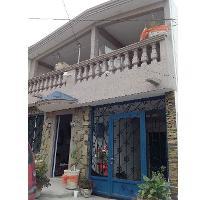 Foto de casa en venta en  , la esperanza, monterrey, nuevo león, 2984031 No. 01