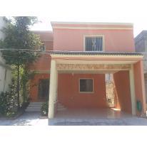 Foto de casa en venta en  , la esperanza, santiago, nuevo león, 2615061 No. 01