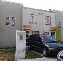 Foto de casa en venta en, la esperanza, tlalmanalco, estado de méxico, 1401061 no 01