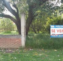 Foto de terreno habitacional en venta en, la esperanza, tlalmanalco, estado de méxico, 1940293 no 01