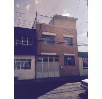 Foto de casa en venta en  , la estación, aguascalientes, aguascalientes, 2251311 No. 01