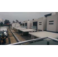 Foto de casa en condominio en venta en, la estación, lerma, estado de méxico, 1438287 no 01