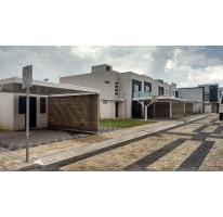 Foto de casa en condominio en venta en, la estación, lerma, estado de méxico, 1438307 no 01