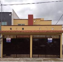 Foto de casa en venta en  , la estación, mexicaltzingo, méxico, 2508418 No. 01